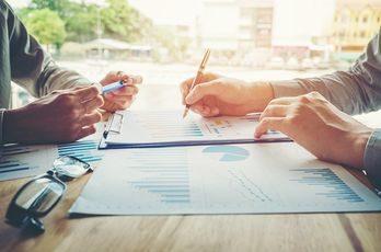 Comprehensive Financial Planning