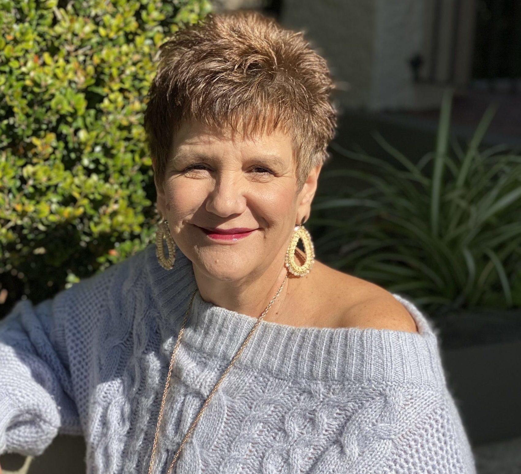 Dorie Bravender